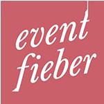 event fieber